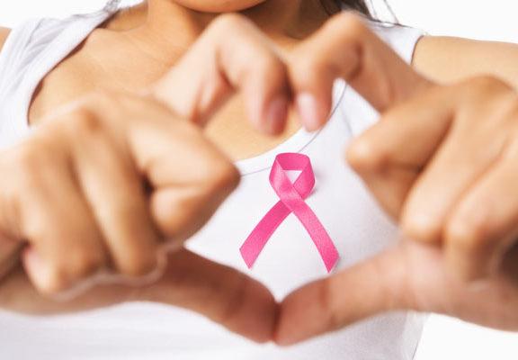 καρκίνος-του-μαστού-από-την-τραυματικ