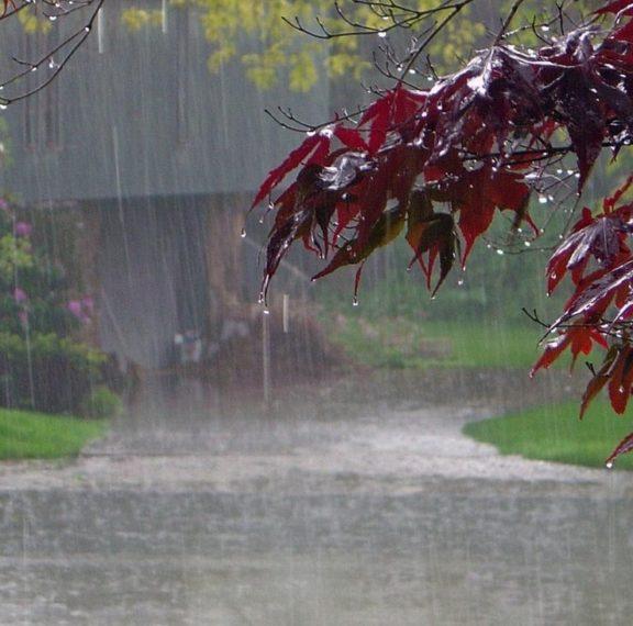νέα-μεταβολή-του-καιρού-με-βροχές-και-α