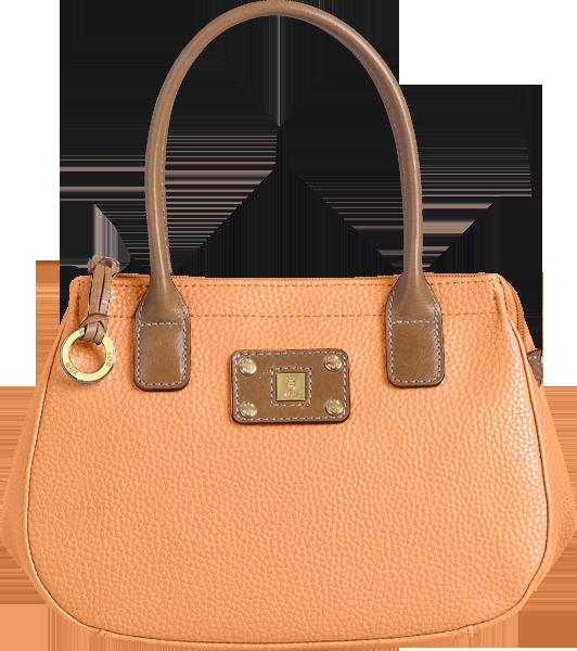 fb054305c7 Η αγαπημένη τσάντα New York που όλες μας έχουμε θαυμάσει στα καταστήματα Kem  για λίγες μόνο ημέρες θα διατίθεται αποκλειστικά μέσω του eshop της  εταιρείας ...