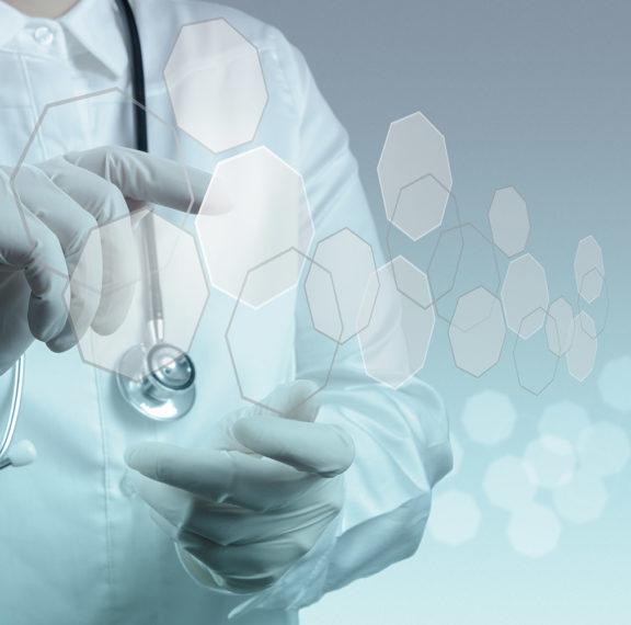 Θεραπεία-εξπρές της ηπατίτιδας C για πρώτη φορά μέσα σε μόνο τρεις εβδομάδες