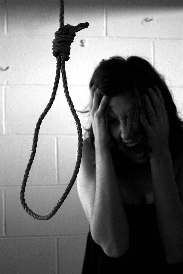 suicide-pic-1