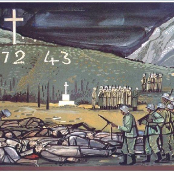 σαν-σήμερα-το-1943-έγινε-η-σφαγή-των-καλαβρ