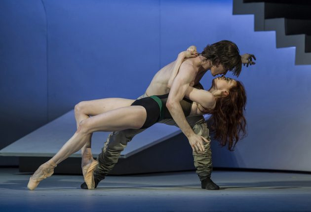 Bolshoi-Ballet-The-Taming-of-the-Shrew