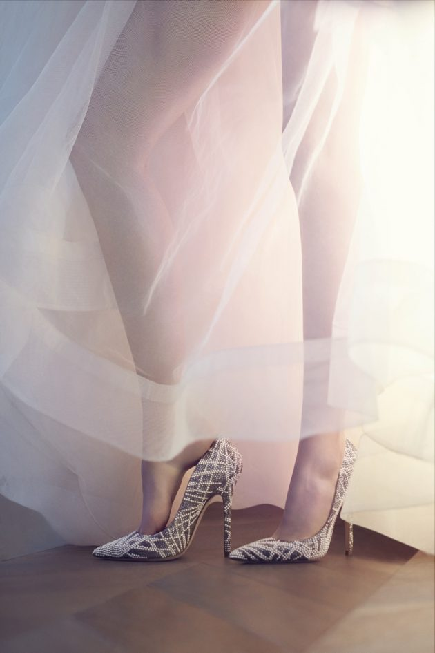 Jimmy-Choo-Bridal-Anouk-Heels