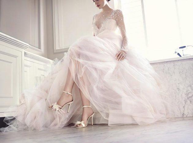 Jimmy_Choo_Bridal_Shoes_spring_2016_Vivien_Shoes
