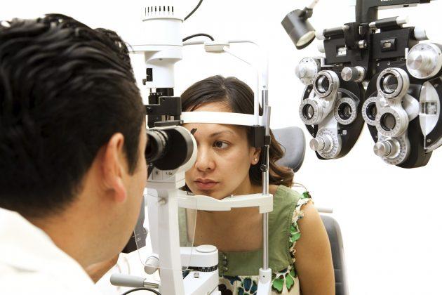 eye-exam-savings-for-students