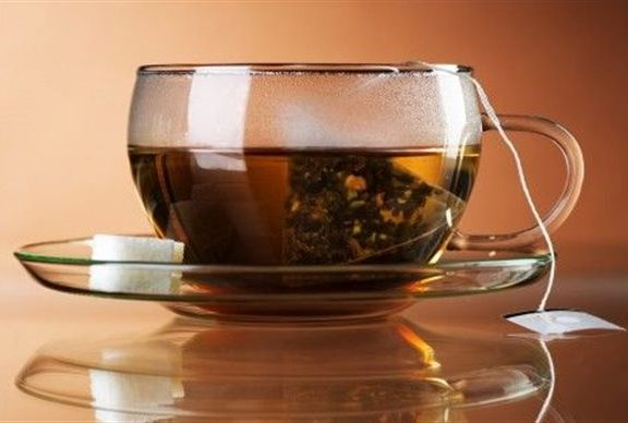 alert-μην-καταναλώνετε-αυτό-το-τσάι-σοβαρ