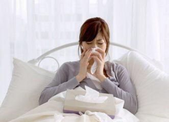 πώς-να-ξεχωρίσεις-τη-γρίπη-από-το-απλό-κ