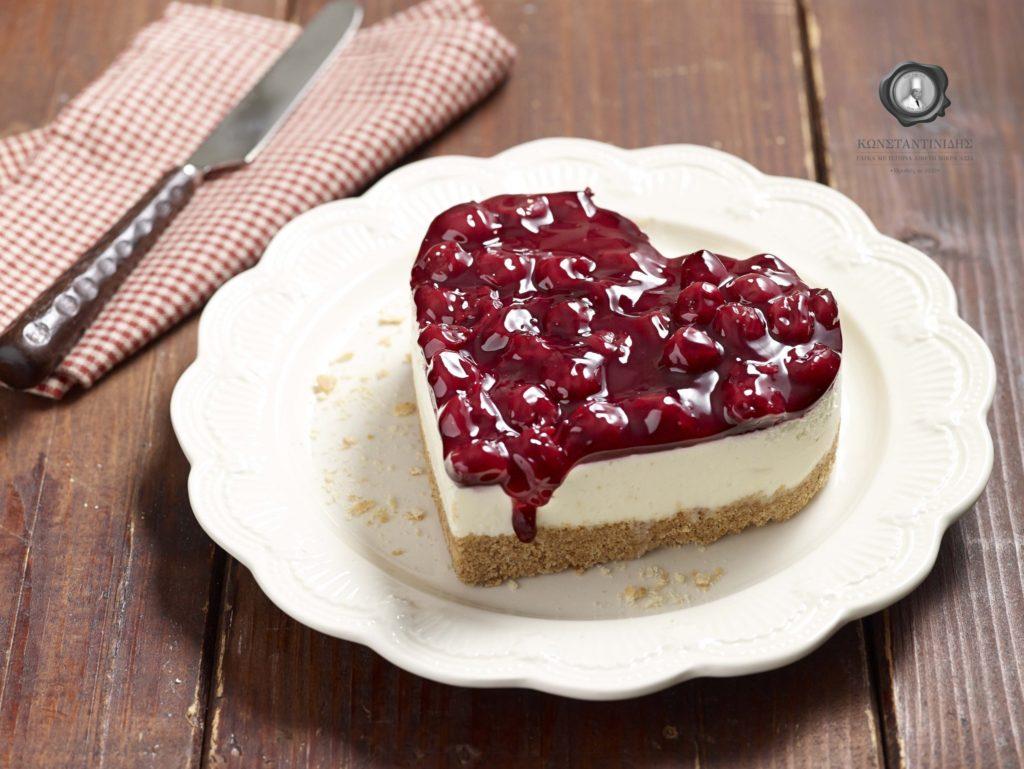 cheesecake-1024x769.jpg