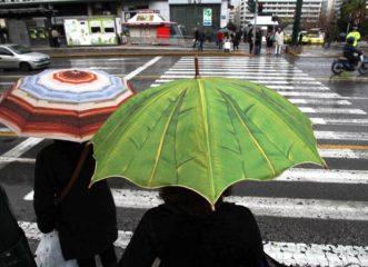 βροχές-καταιγίδες-και-πτώση-της-θερμο