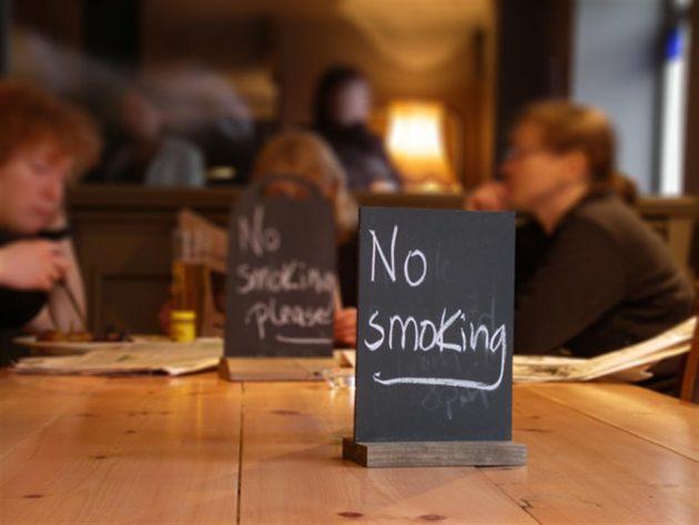 no-smoking2015-04-05-08-32-24