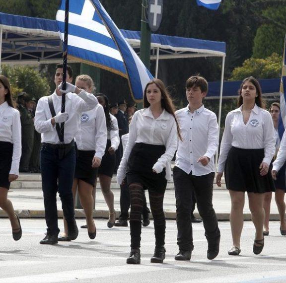 παρελάσεις-σε-αθήνα-και-θεσσαλονίκη