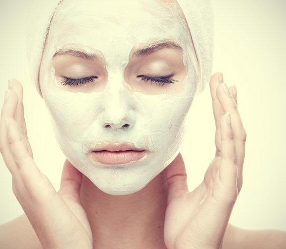 φτιάξε-την-πιο-αποτελεσματική-μάσκα-π