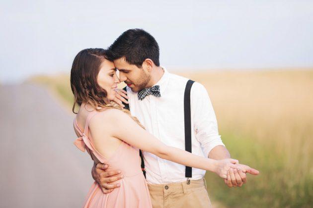 Couple-in-Love-Dance-HD-Image