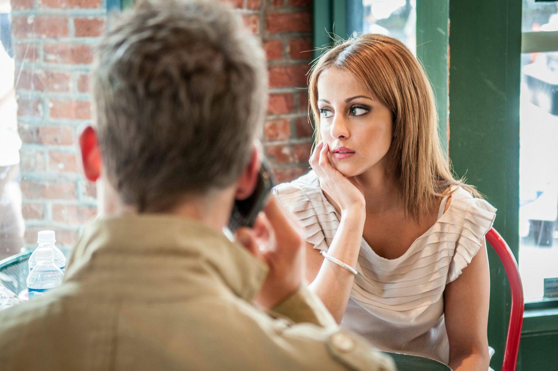 dating με κάποιον που χώρισε πρόσφατα