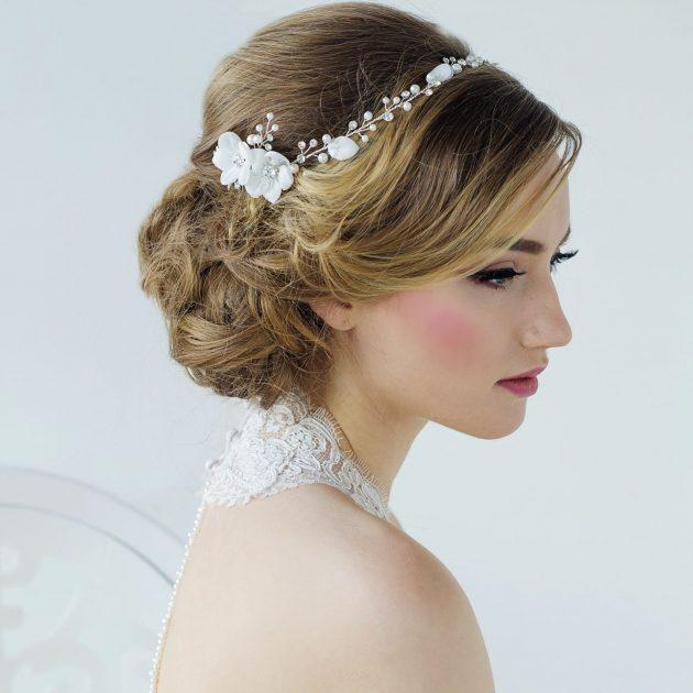 anna-bridal-hair-vine-flower-wedding-headpiece-[2]-6983-p