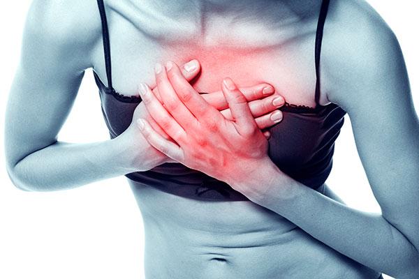 heart-attack-women-6