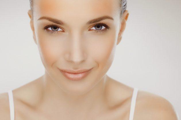woman-face-1-emre-gonen