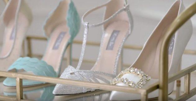sara_shoes7