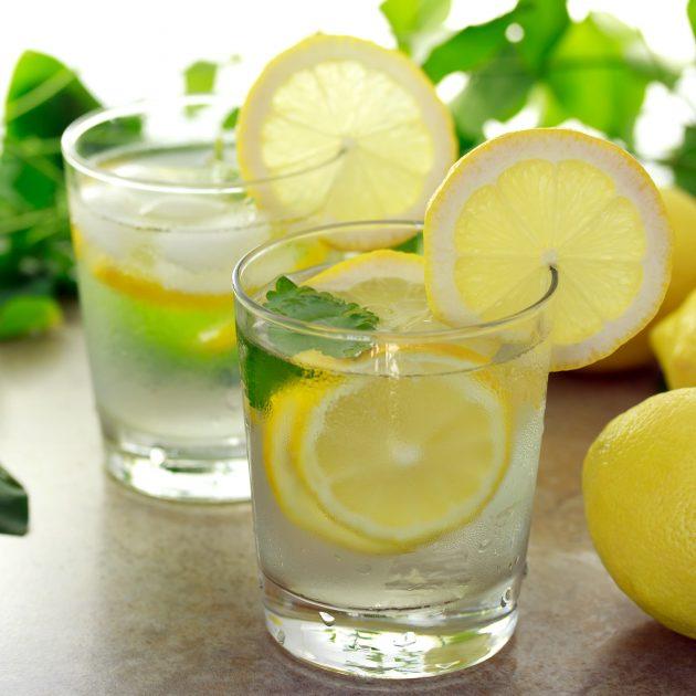 water_lemon