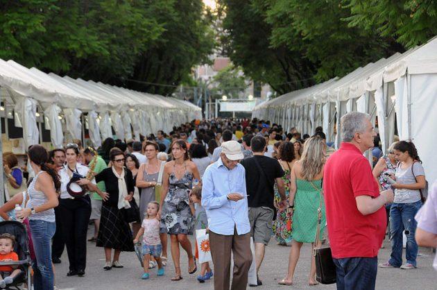festival-vivliou-zappeio