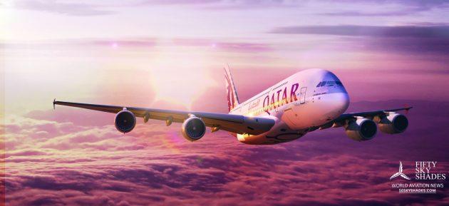 qatar-airways-launches-travel-festival-6001-20qCCYZJMFt7O3ZHEVyYGpowt