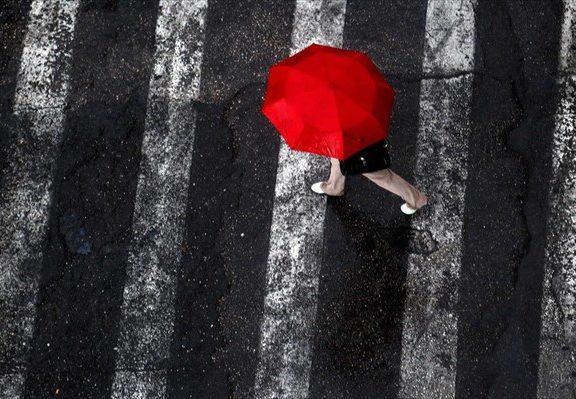 άστατος-ο-καιρός-βροχές-και-πτώση-θερμ