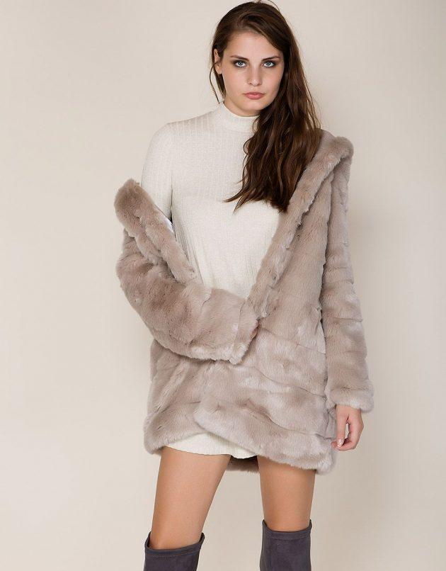 10 προτάσεις για τα παλτό του χειμώνα  7d3890388ea
