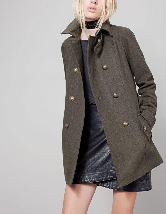 10 προτάσεις για τα παλτό του χειμώνα  98776b20858