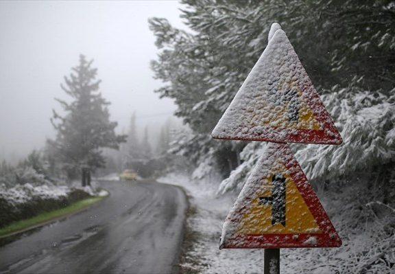 πολικές-θερμοκρασίες-έως-18-και-χιόνι