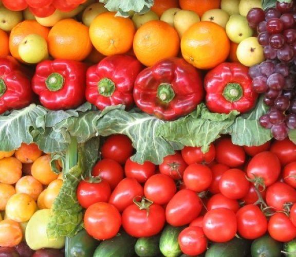υγεία-και-θετική-ψυχολογία-ποια-τρόφι