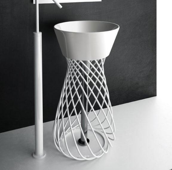 deco-12-μοναδικά-έργα-τέχνης-στο-μπάνιο-σας