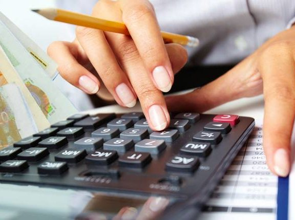 πώς-οι-λογαριασμοί-των-δεκο-θα-μετρούν