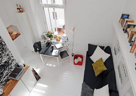 deco-πως-διακοσμώ-ένα-μικρό-διαμέρισμα-12-υ