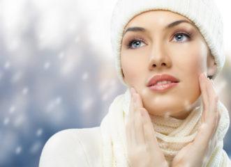 tips-προστατέψετε-το-δέρμα-σας-από-το-κρύο