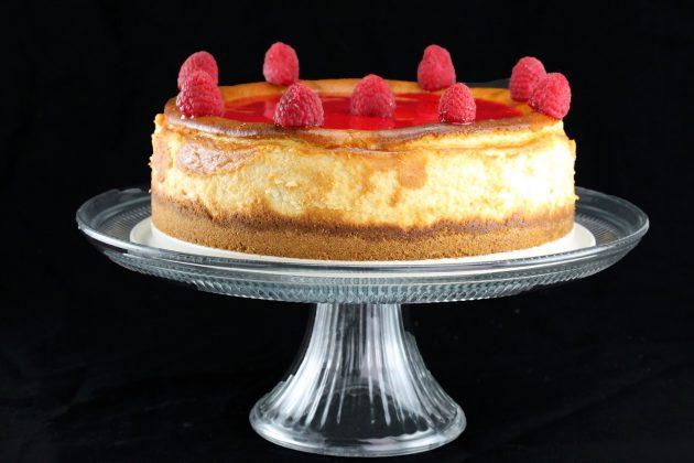 cheesecake-%cf%84%ce%b7%cf%82-%ce%bd%ce%ad%ce%b1%cf%82-%cf%85%cf%8c%cf%81%ce%ba%ce%b7%cf%82