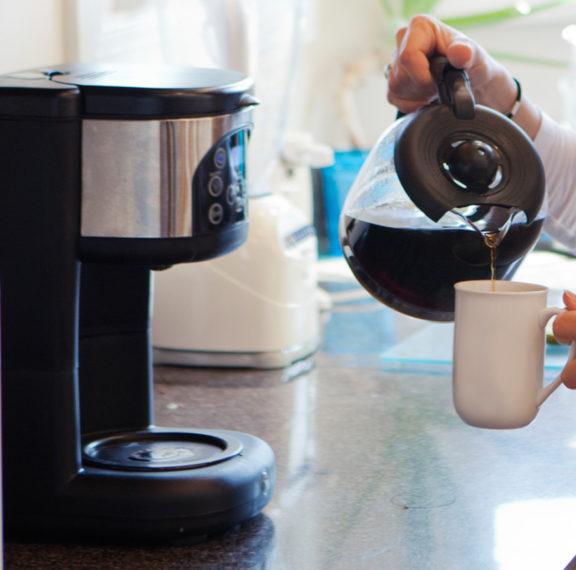 πώς-να-καθαρίσετε-την-καφετιέρα-σας-μι