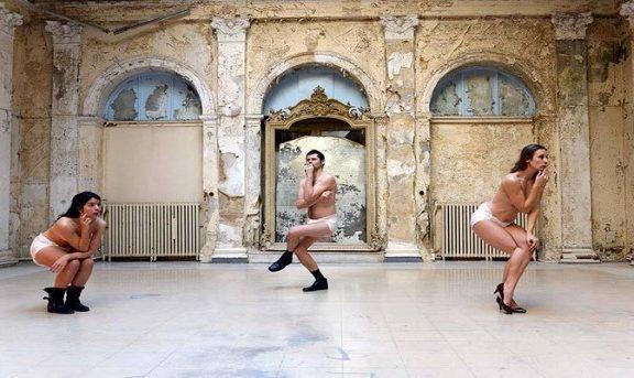 σεμινάριο-χορογραφίας-από-την-μαρία-γ