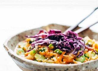 noodles-λαχανικών-με-σάλτσα-καρύδας-plus-5-λιπαρ