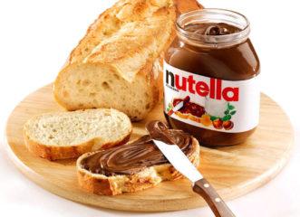 σοκ-στην-ευρωπαϊκή-αγορά-τροφίμων-γι