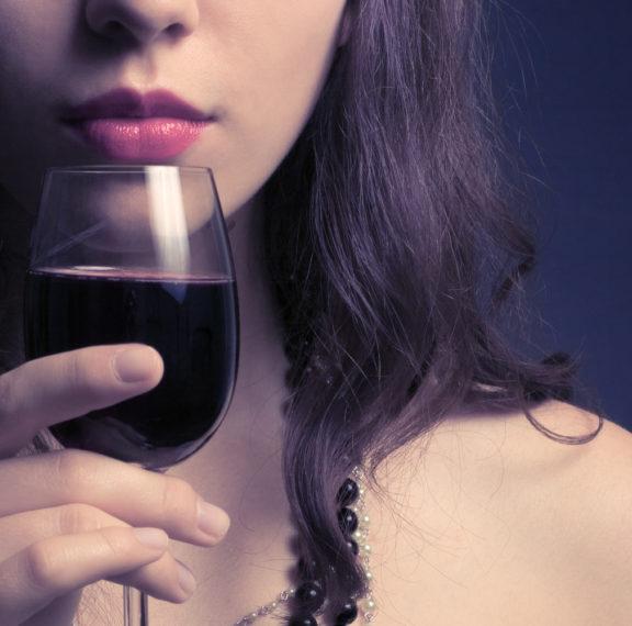 το-αλκοόλ-μάς-ανοίγει-την-όρεξη
