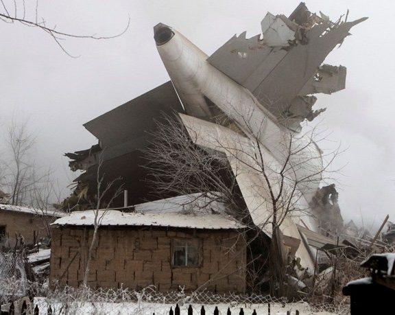 συντριβή-αεροσκάφους-στο-κιργιστάν-σ