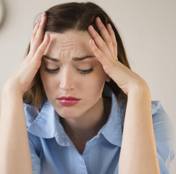 to-stress-είναι-η-αιτία-για-τα-περισσότερα-δει