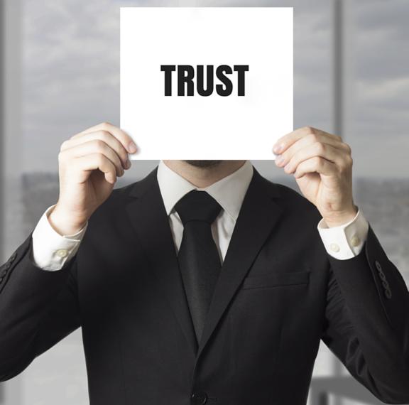 η-έλλειψη-εμπιστοσύνης-στις-κυβερνήσ