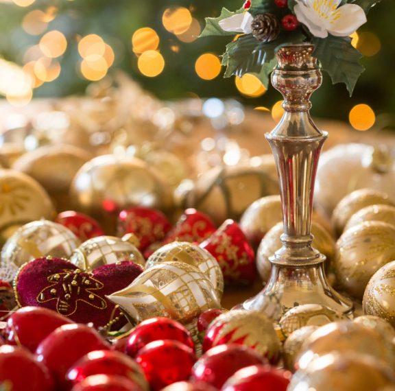 πώς-να-αποθηκεύσετε-τα-χριστουγεννιά