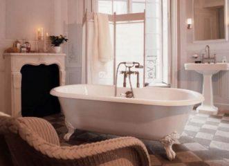 art-deco-και-μπάνιο-η-τέχνη-στο-σπίτι-σας
