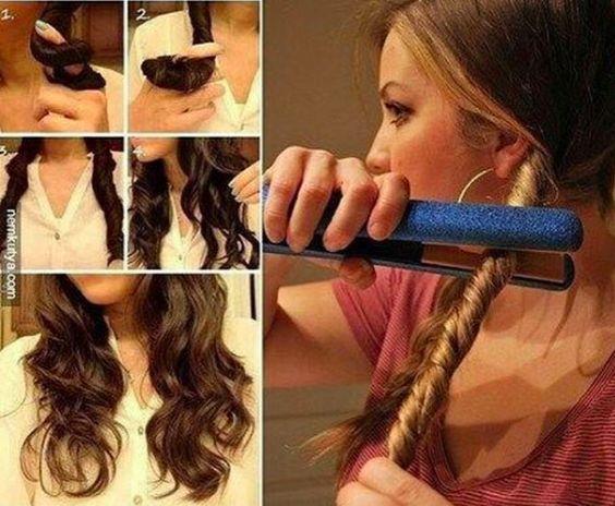 tips-εύκολο-χτένισμα-για-μακρυά-μαλλιά