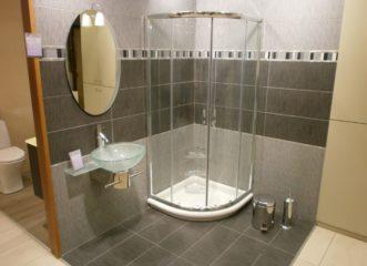 tips-και-ξύδι-για-το-μπάνιο