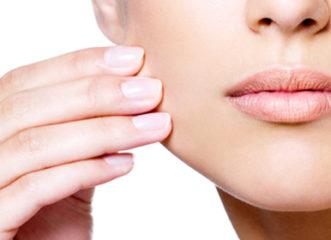 5-tips-για-λαμπερό-δέρμα-το-χειμώνα