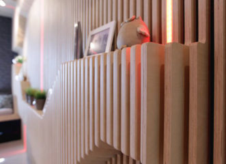 deco-futuristic-kitchen-για-απαιτητικούς